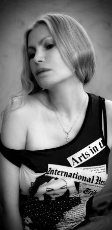 Проститутка Змма