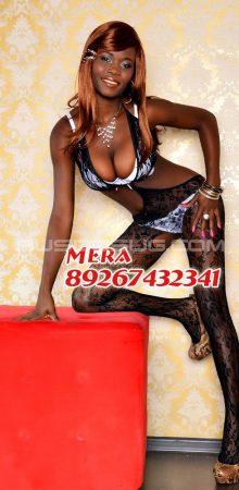 Проститутка Mera