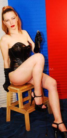 Проститутка Минет По Тайски