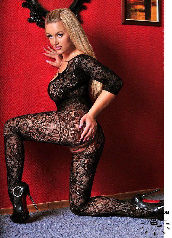 Проститутка Сонечка